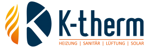 K-Therm